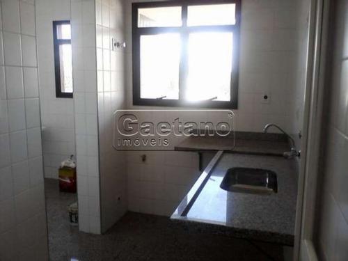 apartamento - bom clima - ref: 180 - v-180