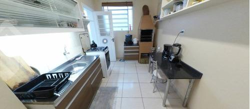 apartamento - bom fim - ref: 112868 - v-112868