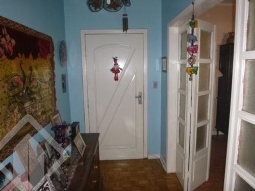 apartamento - bom fim - ref: 134245 - v-134245