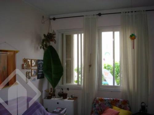 apartamento - bom fim - ref: 146207 - v-146207