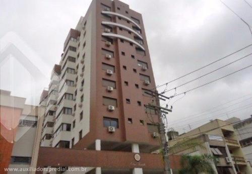 apartamento - bom fim - ref: 210434 - v-210434