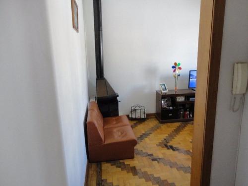 apartamento - bom fim - ref: 211368 - v-211368
