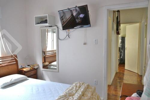 apartamento - bom fim - ref: 220225 - v-220225