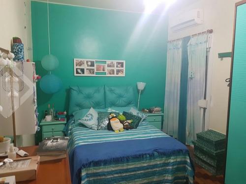 apartamento - bom fim - ref: 222912 - v-222912