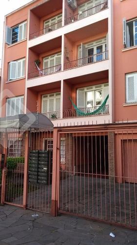 apartamento - bom fim - ref: 235778 - v-235778