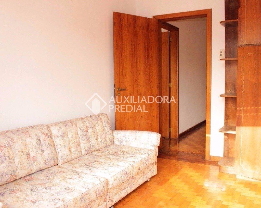 apartamento - bom fim - ref: 243701 - v-243701