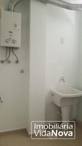 apartamento - bom fim - ref: 5787 - v-5787