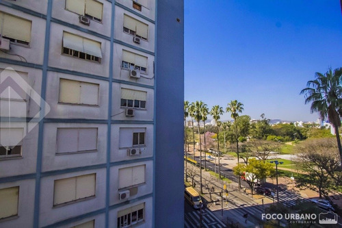 apartamento - bom fim - ref: 89107 - v-89107