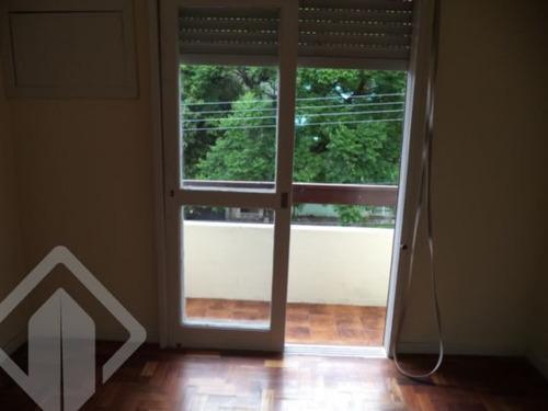 apartamento - bom jesus - ref: 148934 - v-148934