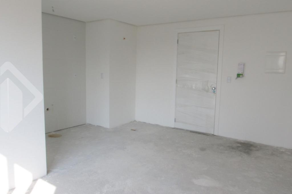 apartamento - bom jesus - ref: 171208 - v-171208
