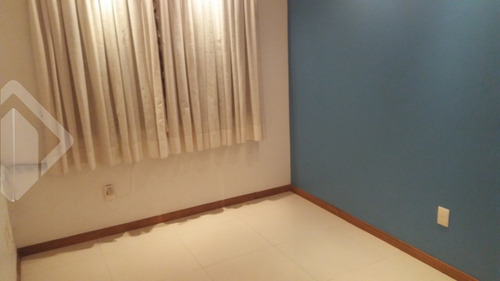 apartamento - bom jesus - ref: 199938 - v-199938