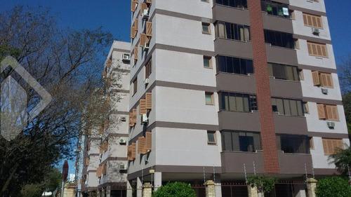 apartamento - bom jesus - ref: 202788 - v-202788