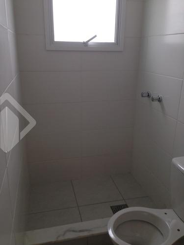 apartamento - bom jesus - ref: 204434 - v-204434