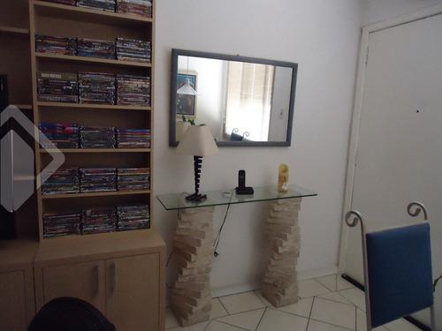 apartamento - bom jesus - ref: 211977 - v-211977