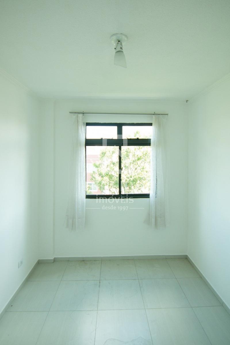 apartamento - bom jesus - ref: 6728 - l-6728
