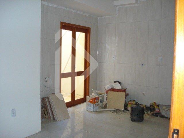 apartamento - bom principio - ref: 192878 - v-192878
