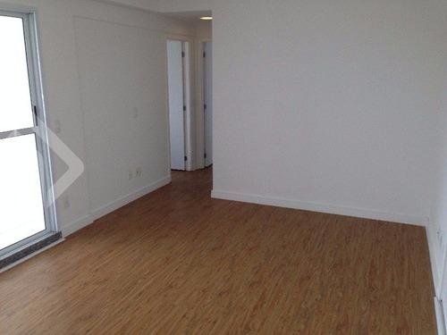 apartamento - bom retiro - ref: 200380 - v-200380