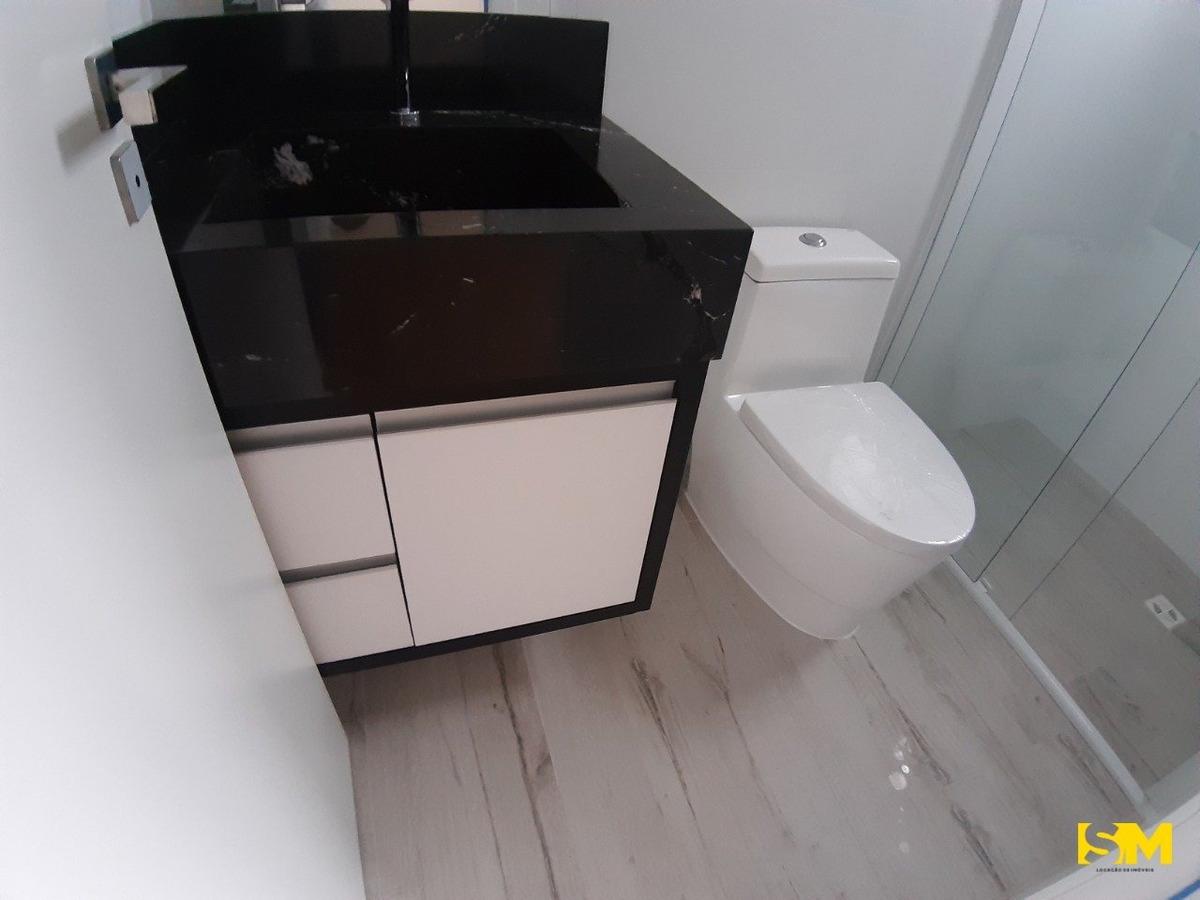 apartamento - bom retiro - ref: 28 - l-sm28