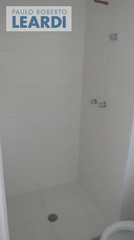 apartamento bom retiro  - são paulo - ref: 481290