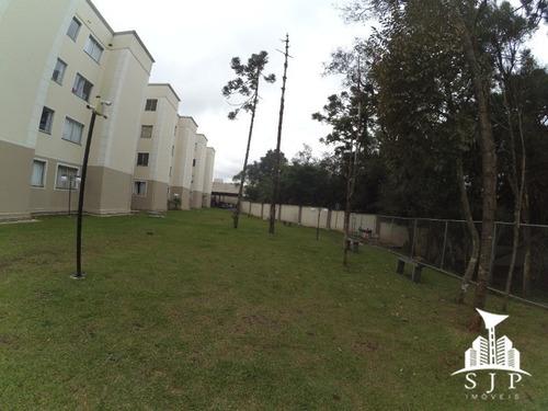 apartamento - boneca do iguaçu - ap00074 - 32471535
