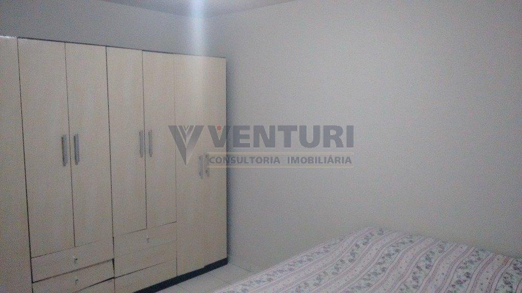 apartamento - boneca do iguacu - ref: 1652 - v-1652