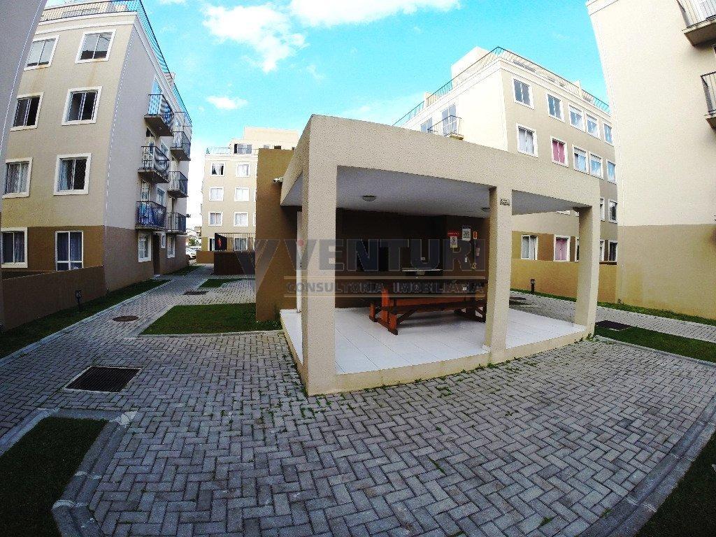 apartamento - boneca do iguacu - ref: 218 - v-218