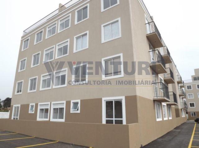 apartamento - boneca do iguacu - ref: 381 - v-381