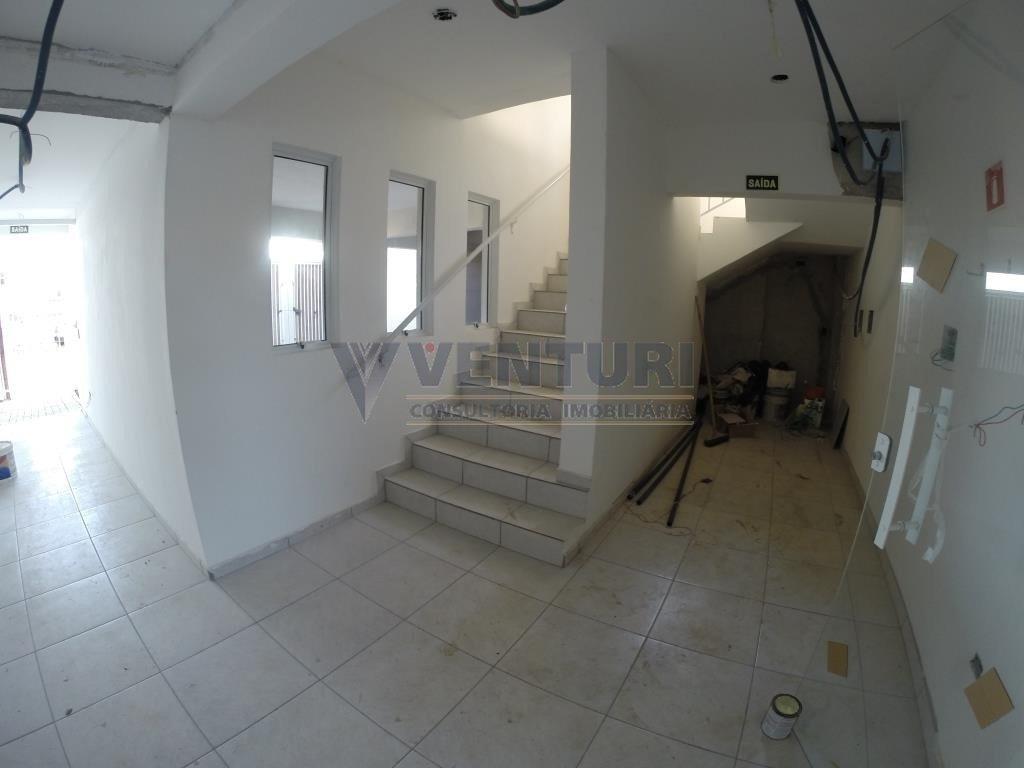 apartamento - boneca do iguacu - ref: 753 - v-753