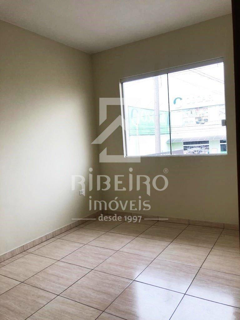 apartamento - boneca do iguacu - ref: 8596 - l-8596