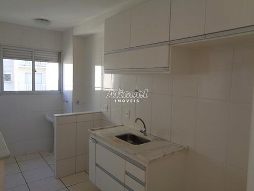 apartamento - bongue - ref: 5156 - l-50812