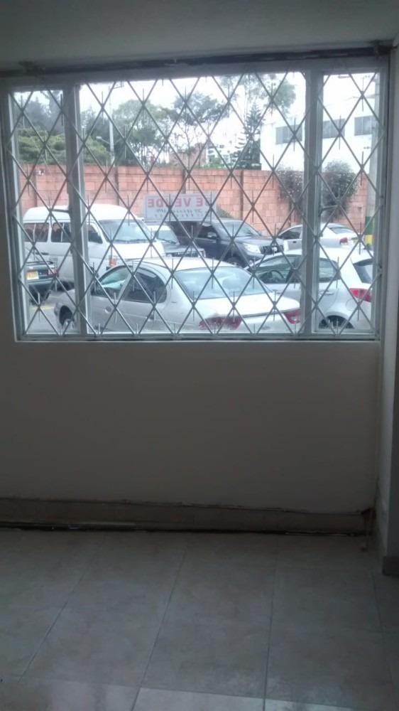 apartamento bonito y económico en venecia
