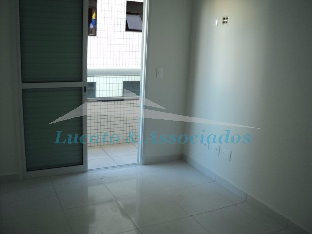 apartamento boqueirão - ap00021 - 2468438