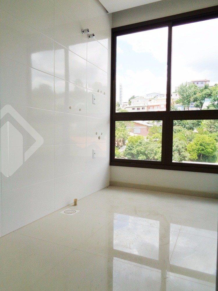 apartamento - borgo - ref: 212686 - v-212686