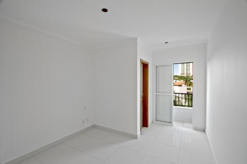 apartamento bosque dos buritis - 15902