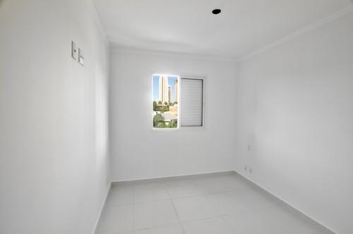 apartamento bosque dos buritis - 15903