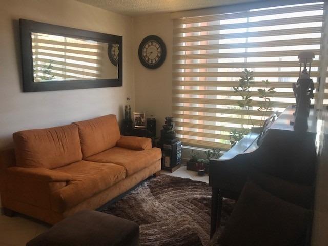 apartamento bosques de modelia