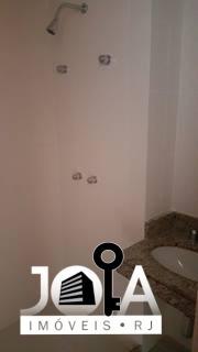 apartamento botafogo - 2 quartos - rua da matriz - pronto - 229