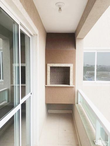 apartamento - braga - ref: 5955 - l-5955