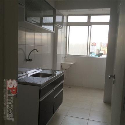 apartamento bras 1 dormitórios 1 banheiros 50 m2 - 2270