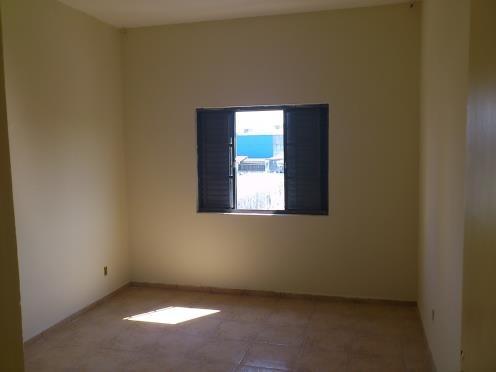 apartamento bras 2 dormitórios 1 banheiros 80 m2 - 2163