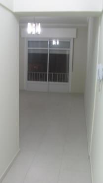 apartamento bras 2 dormitórios 1 banheiros 82 m2 - 2164