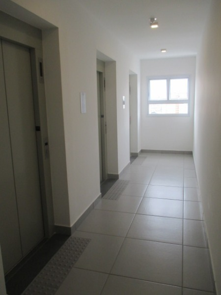 apartamento bras sao paulo sp brasil - 2408
