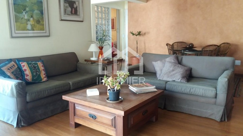 apartamento brooklin 152m².3 dormitórios (2 suites). 3 vagas. sacada. lareira. andar alto. - ab3918