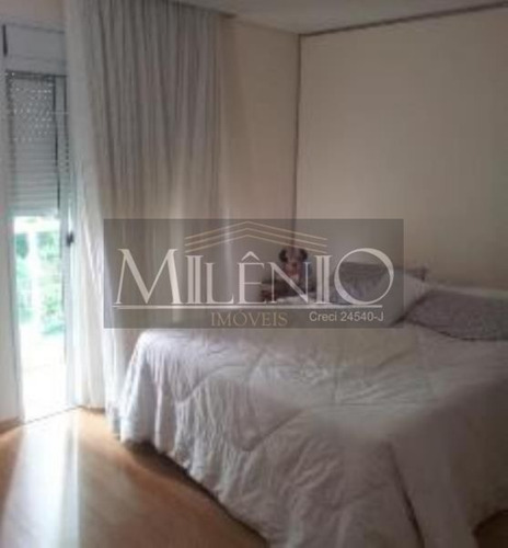 apartamento - brooklin paulista - ref: 6390 - v-ap4809