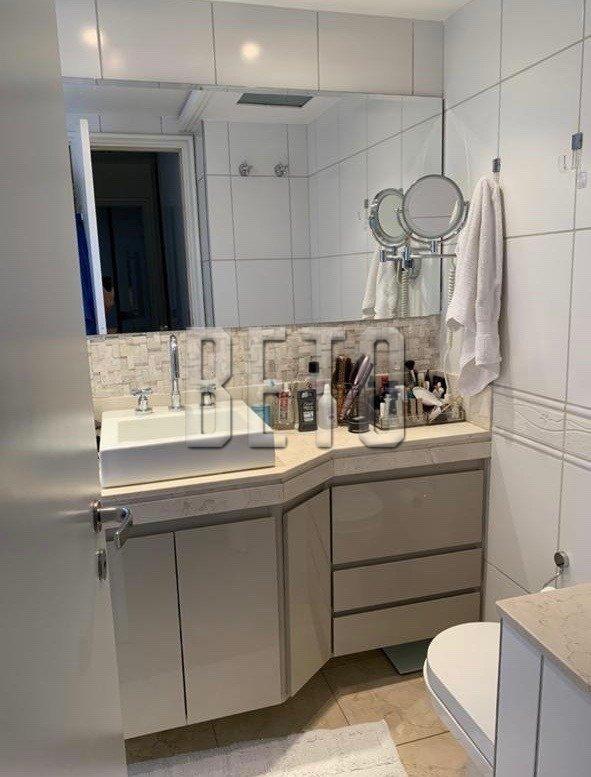 apartamento - brooklin - ref: 3107 - v-jardinbarj