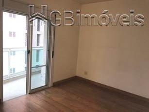 apartamento - brooklin - ref: 468 - l-florida1010