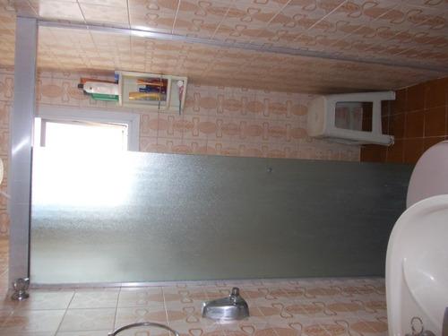 apartamento brooklin  - são paulo - ref: 473320