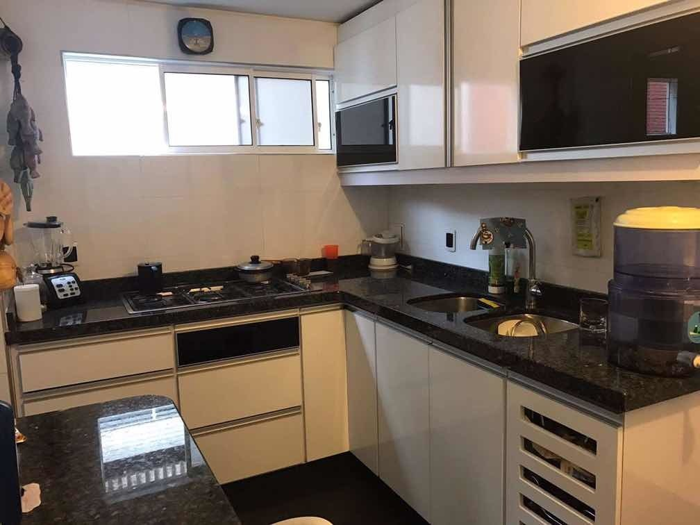 apartamento bucaramanga remodelado