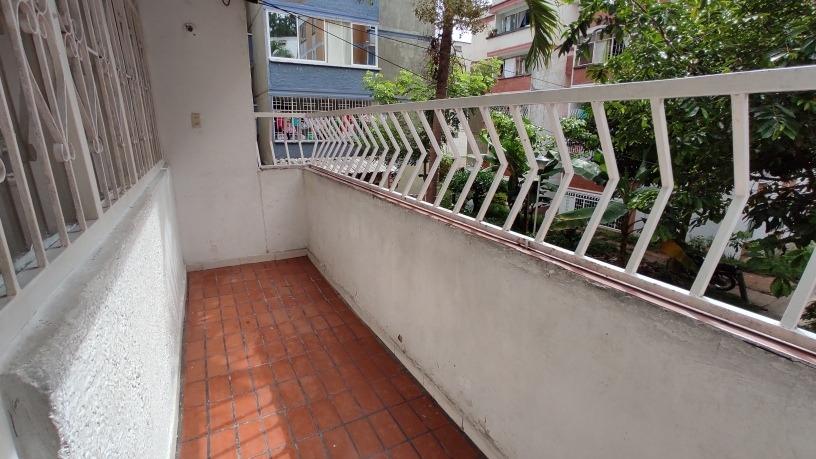 apartamento bucarica floridablanca