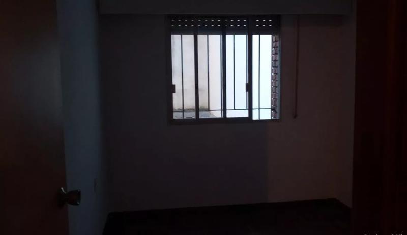 apartamento - buceo. 2 dormitorios. solano lópez